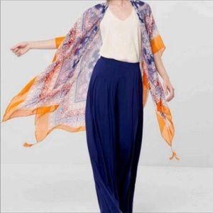 Other - ⬇️final markdown ⬇️Bohemian kimono
